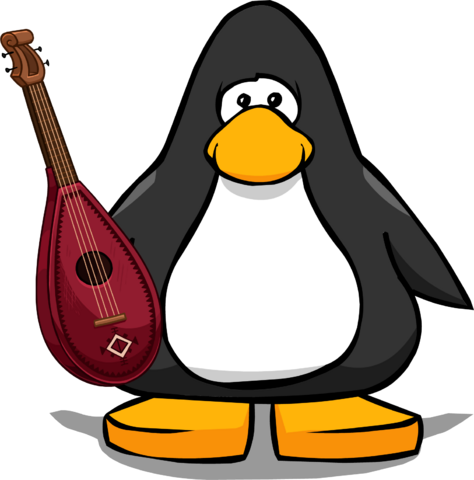 File:Kristoff's Lute PC.png