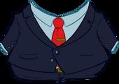 Lionheart Costume icon