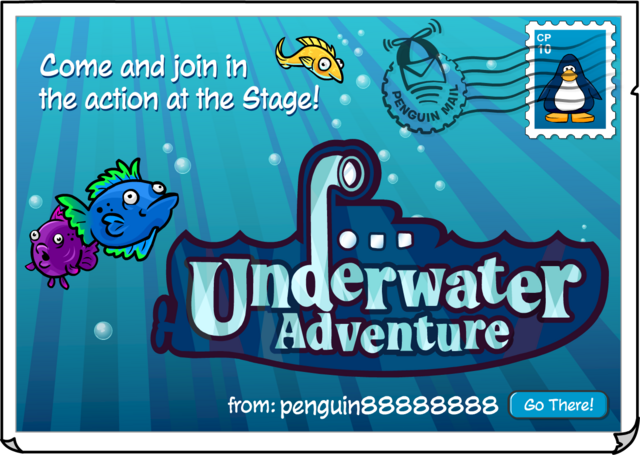 File:Local En Postcards 98 Underwater Adventure.png