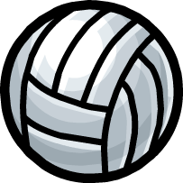 File:MultiBall-2239-Netball.png