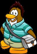 Penguin Style Sept 2008 2