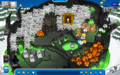 Thumbnail for version as of 16:15, October 14, 2013