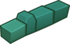 Stone Wall sprite 014