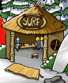 File:Surf Hut.png