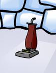 File:Vacuum3.png