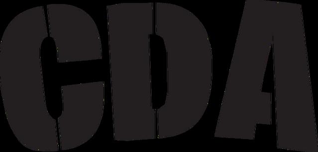 File:CDA Label.png