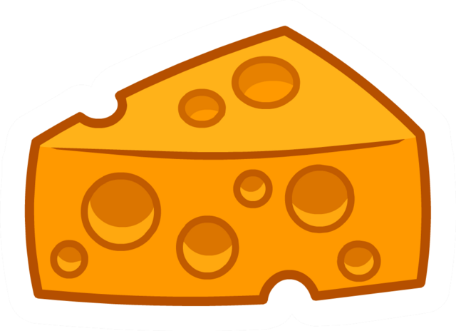 File:Cheese Pin.png