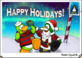 Thumbnail for version as of 14:17, December 19, 2014