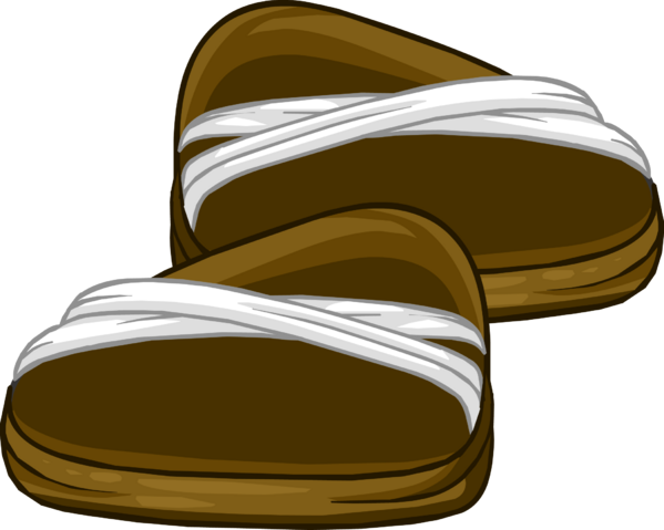 File:Clothing Icons 6169.png