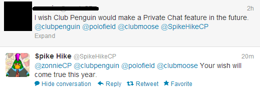 File:PRIVATE CHAT FEATURE!.png