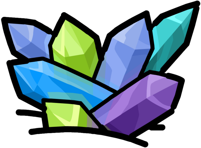 File:Power Crystals 5.PNG