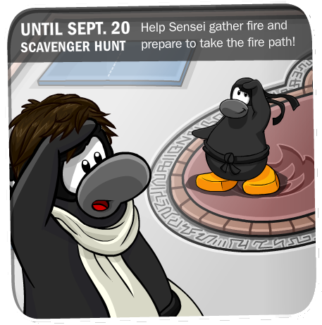File:Sensei Fire Scavenger Hunt.PNG