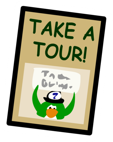 File:Take a Tour icon.png