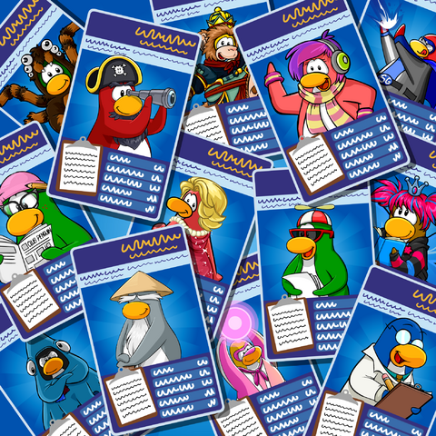 File:Top Trumps Exclusive Background.png