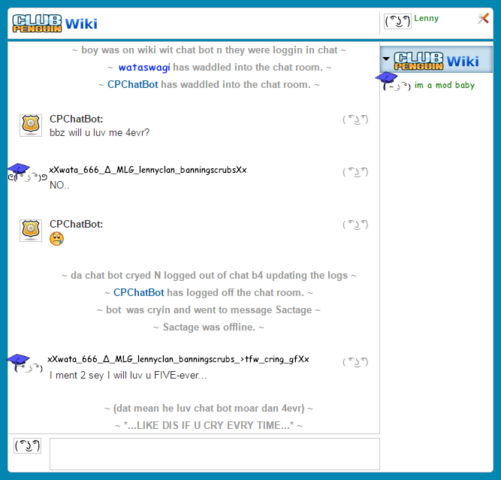 File:Wikia Chat's Greatest Love Story.png