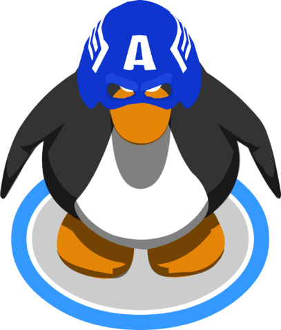 File:Captain America Cowl ingame.PNG