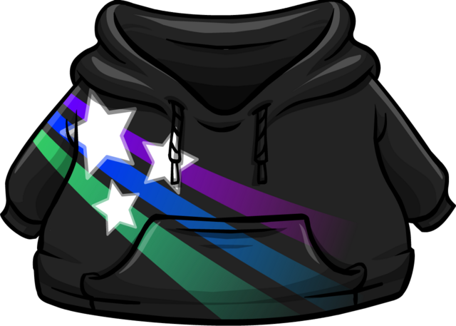 File:Clothing Icons 4496 Custom Hoodie.png