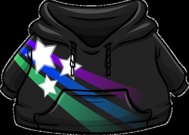 File:Clothing Icons 4496 Custom Hoodie.png