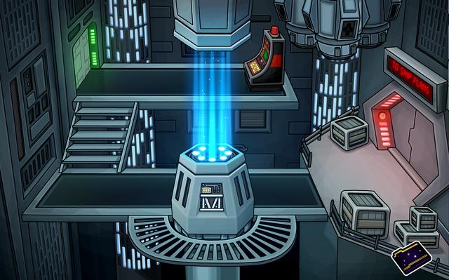 File:Death Star room 7.png
