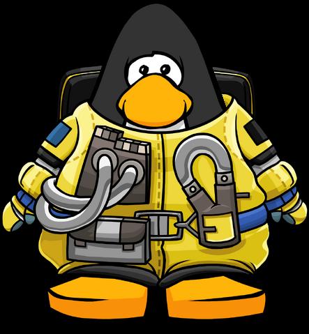 File:EVA Space Suit PC.png