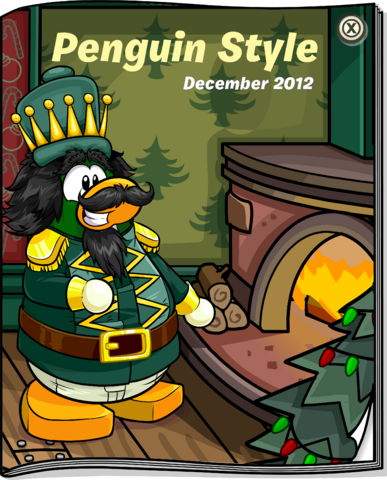 File:Penguin Style December 2012.png