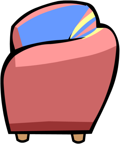 File:PinkCouch3.png
