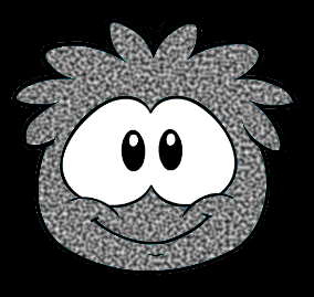 File:Puffles Contest -3.png