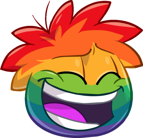 File:Rainbowp1.png