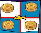 File:Re-Bandeira.jpg