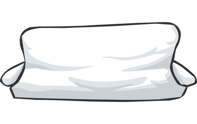 File:SnowCouch5.png