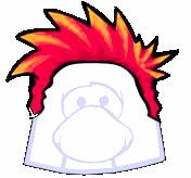 File:The Hotstriker.jpg