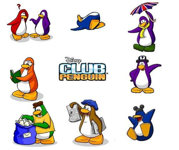 File:Club Penguin's New Fake Logo.jpg