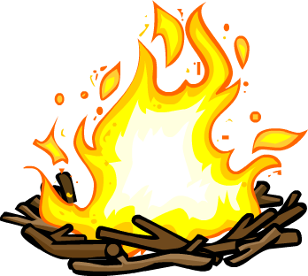 File:CoveFire.png
