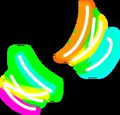 Glow Bracelets icon