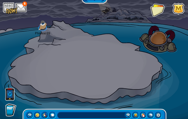 File:Iceberg (Operalackout 2012).png