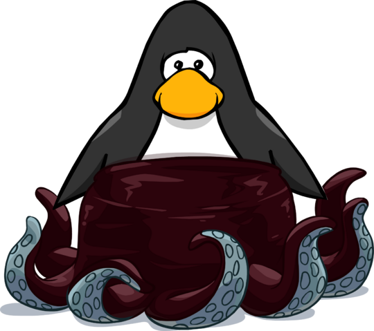 File:Octolegs on a Player Card.png