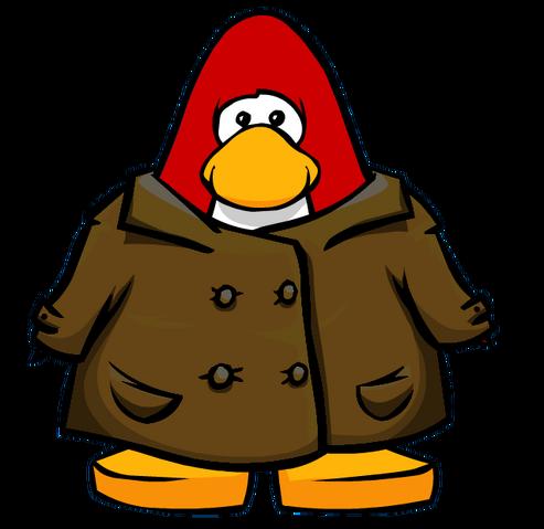 File:Old Ninja Brown Coat PLAYER.png