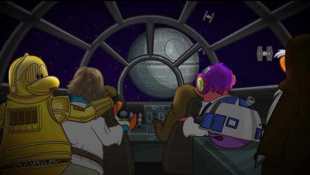 File:REBELS GOING TO DEATH STAR.png