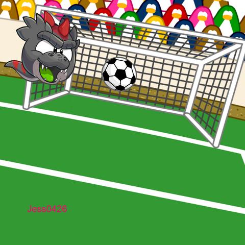 File:Roar-a-ball-.png