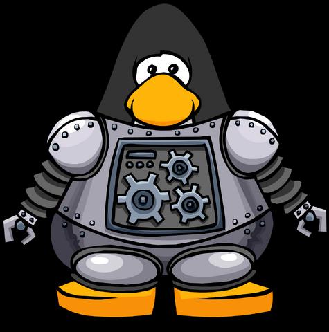 File:Robot Suit PC.png