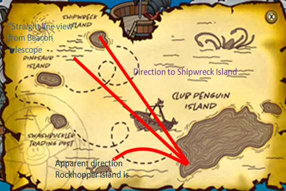 File:Rockhopper Island Direction.PNG