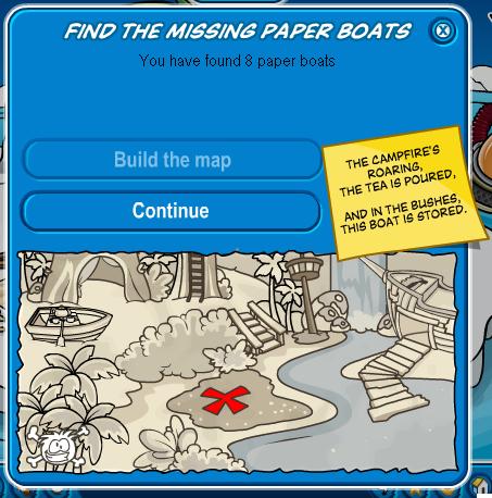 File:Treasuremap.png