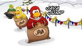 CPGD Minigame Java Jump