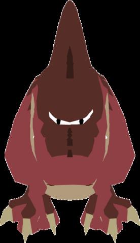 File:Dinosaur Sprite.PNG