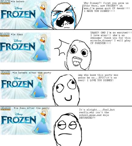 File:Frozenmeme.png