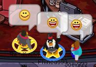 File:Fun CP Wikia (Crazyfrog and Jack).png