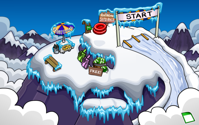 File:Great Snow Race Rooms Party5.png