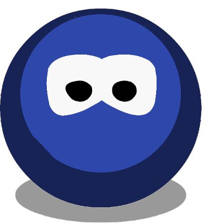 File:Old Blue (0).png