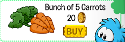 File:5 Carrots.png