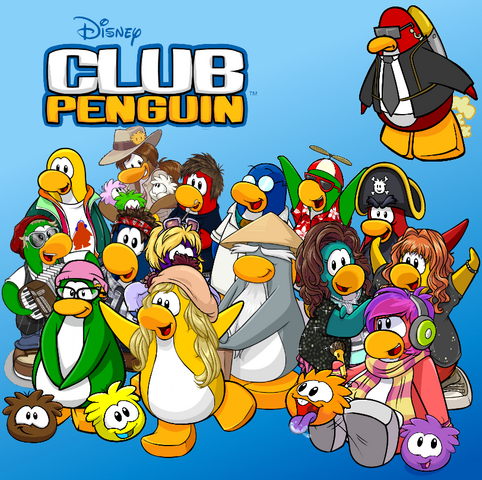 File:Club penguin together.png